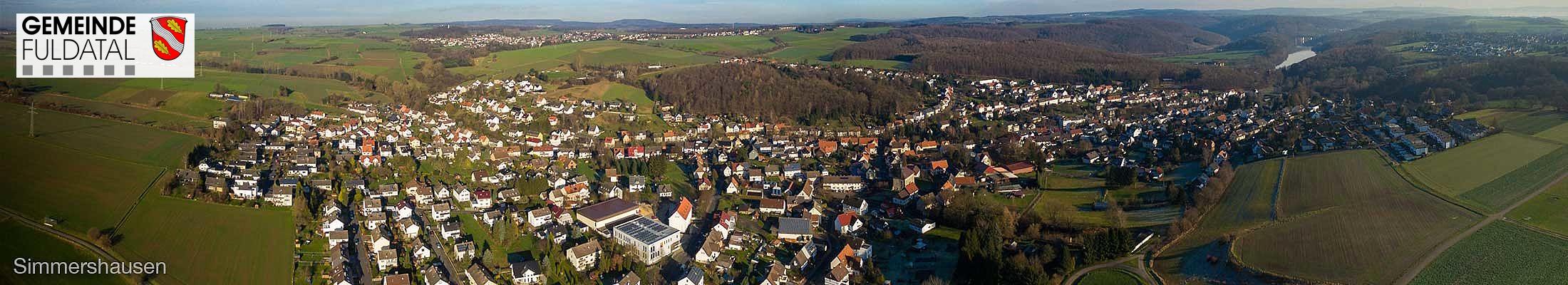simmershausen-gemeinde-fuldatal