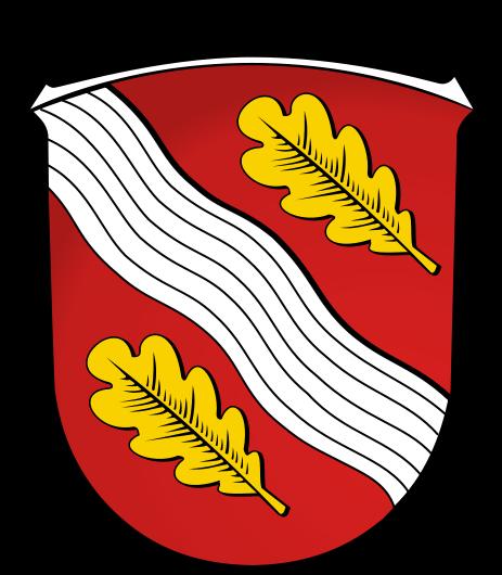 Wappen_Fuldatal