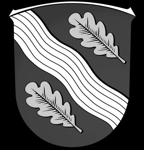 Wappen_Fuldatal_Wasserzeichen