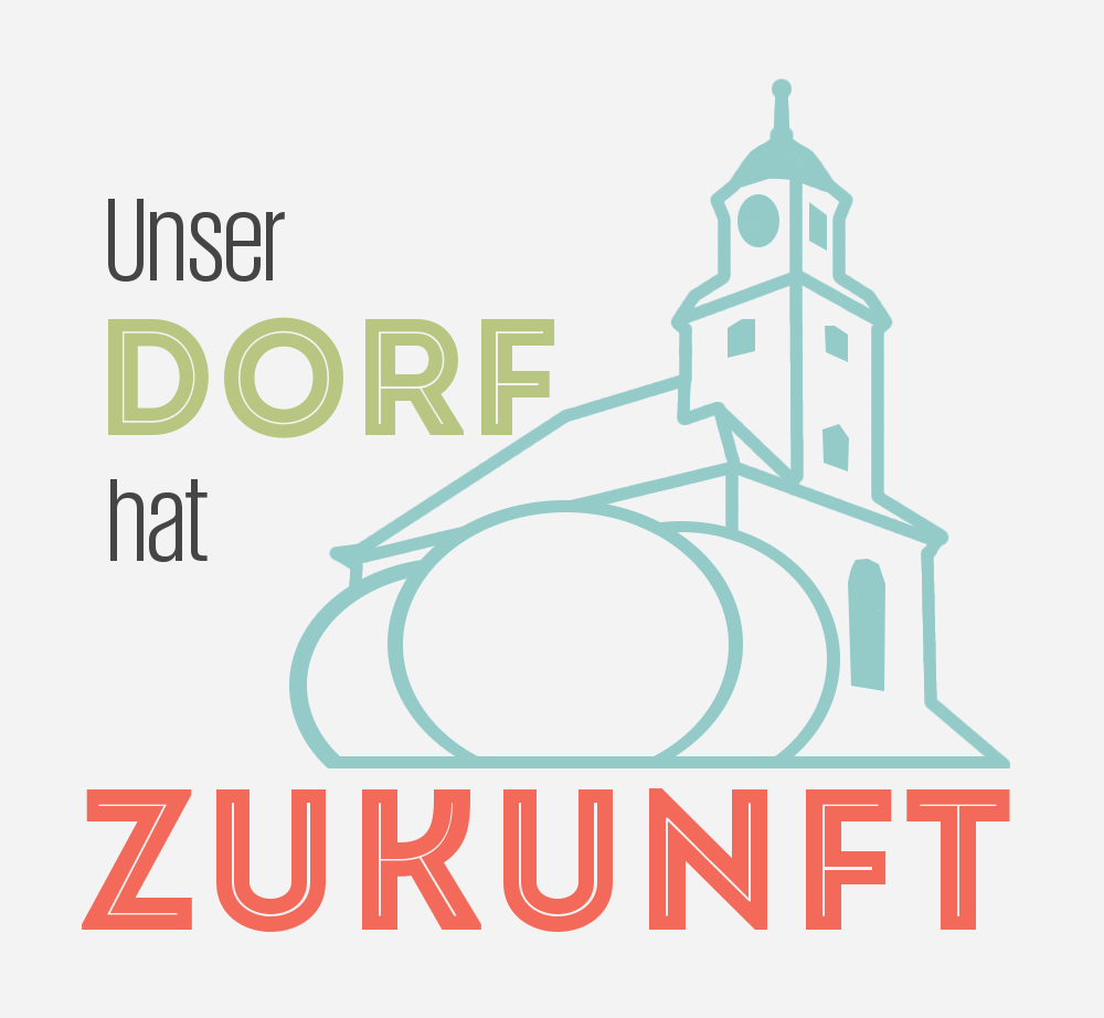 simmershausen-zukunft-neu