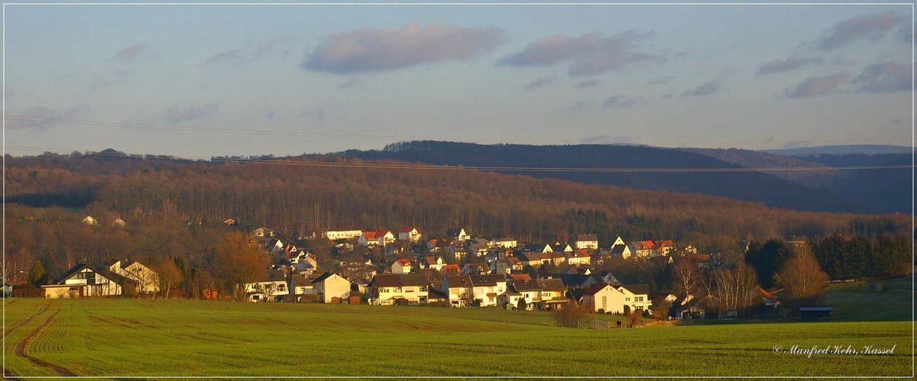 simmershausen