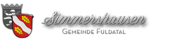 Simmershausen Logo